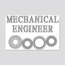 MECHANICAL ENGINEERING DEPARTMENT (ME)
