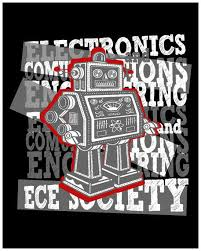 ELECTRONCS AND COMMUNICATIONS ENGINEERING (ECE)