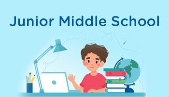 Junior Middle School