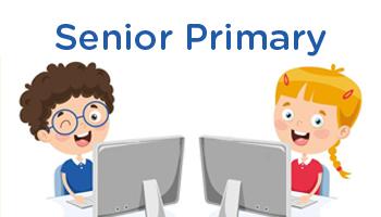 Senior Primary