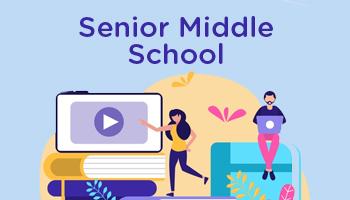Senior Middle School