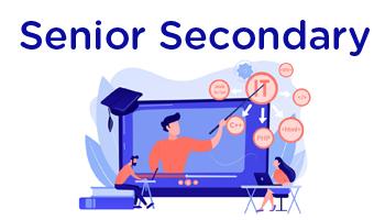 Senior Secondary